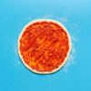 Pizza Sauce vs. Marinara