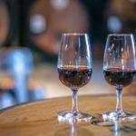 port wine substitutes