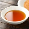 12 Best Sesame Oil Substitutes